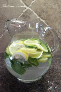 detoxifying_drink